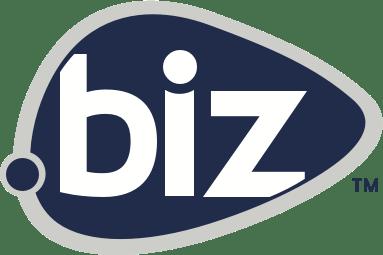 .biz_logo