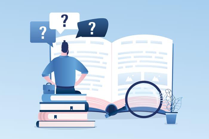 Preguntas sobre un proyecto - CEO