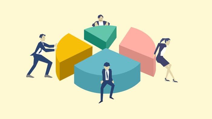 Estrategias Necesarias-CEO